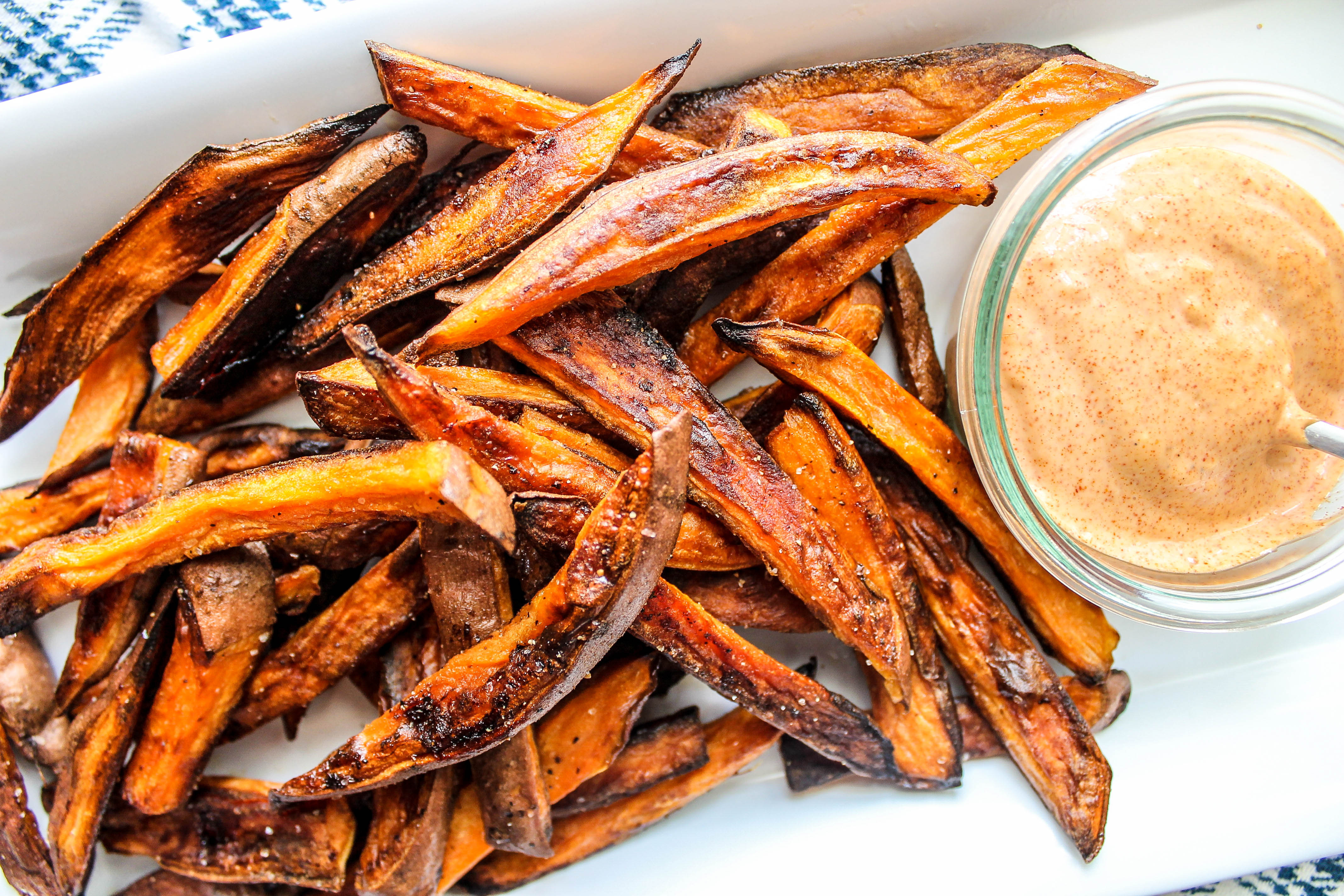 oven fries smitten kitchen